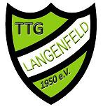 TTG Langenfeld Wappen1