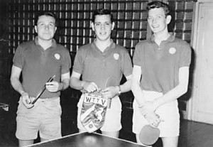 pokalmeister_1963