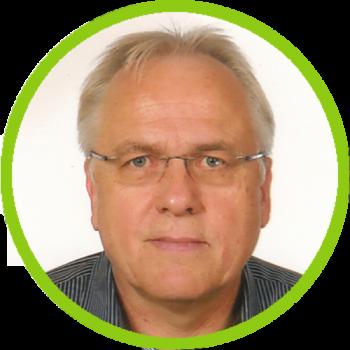 Rainer Stelter