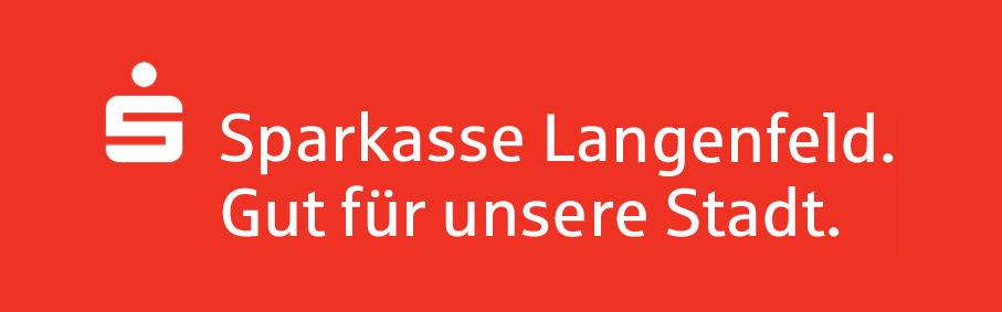 Sparkasse Langenfeld
